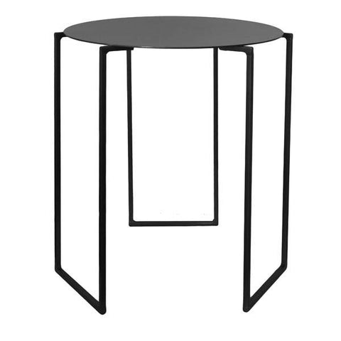 Triad Side Table Standard