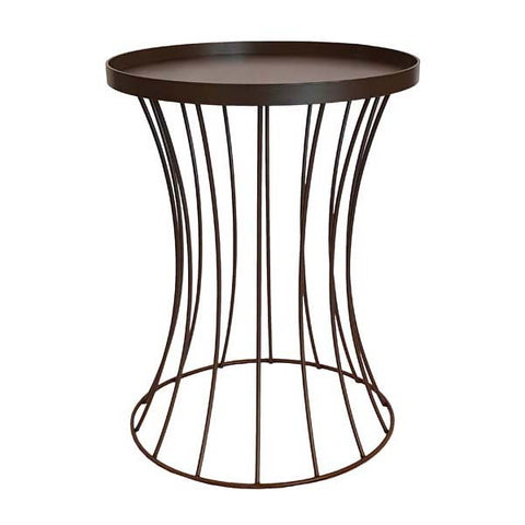 Cordset Table Large