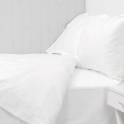 550 Thread Count Duvet Cover Set