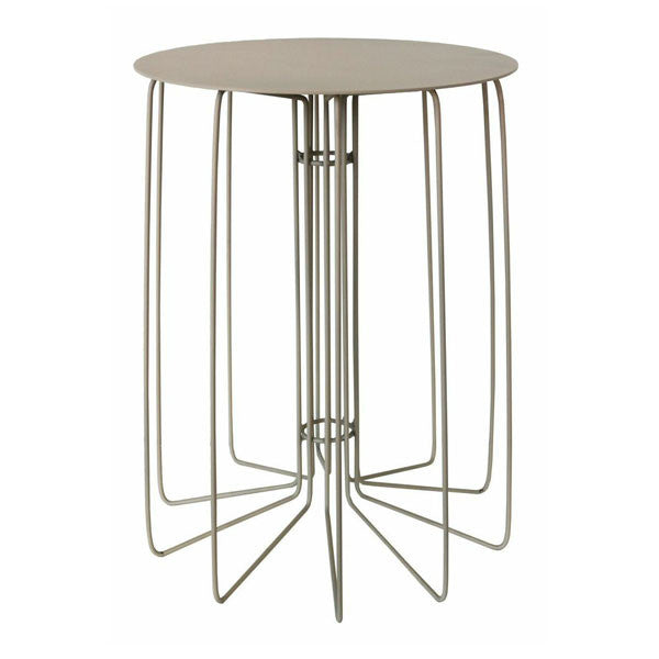 Spider Side Table | Home Decor Items for sale