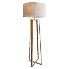 Rothschild Floor Lamp