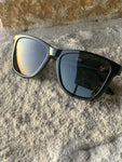 NightFall Black Polarized