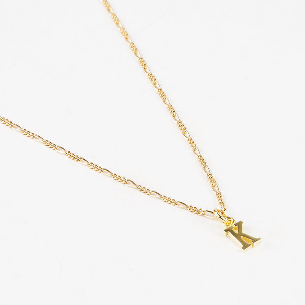 Juliet Gold Chain