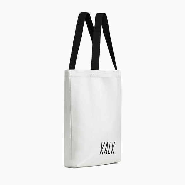 Shopper Bag Cotton Natural