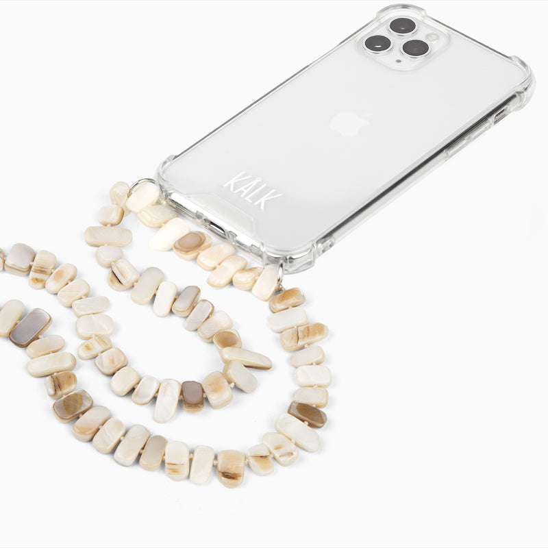 iPhone Case Natural Minerals