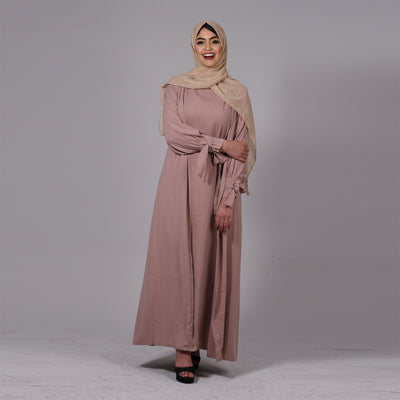 DIMASHQ ROSE PALE