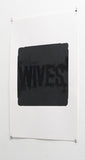 'WIVES' by HANNAH PARR