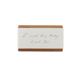 LAVENDER SOAP by TRACEY EMIN