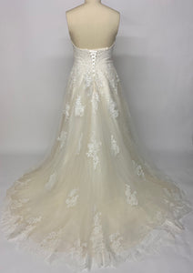 Evelyn Gown