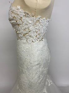 Audie Gown