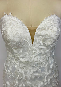 Lena Gown