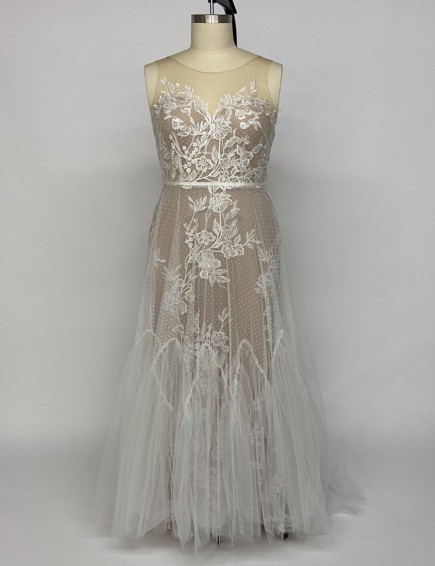 Leah Gown