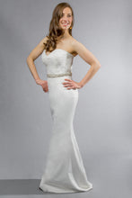 Load image into Gallery viewer, Brielle Gown - Sample