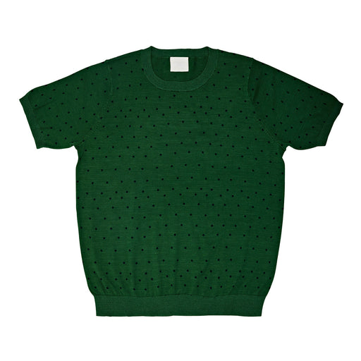 Forest Dot T-Shirt