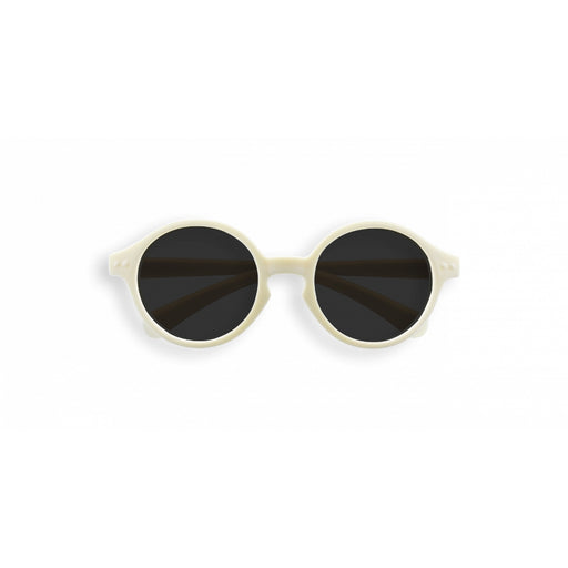 Milk Kids Sunglasses