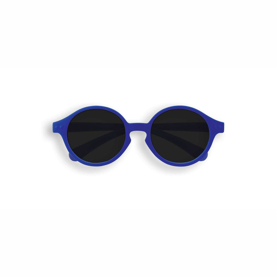 Blue Toddler Sunglasses