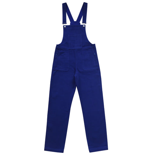 Indigo Womens Dungaree