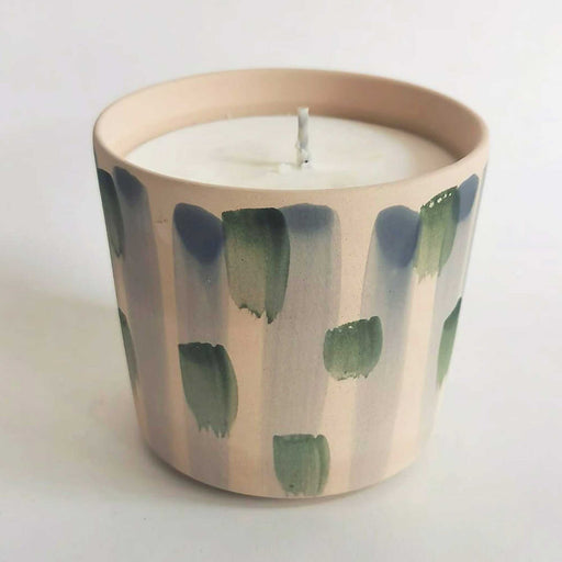 Valley Scented Candle