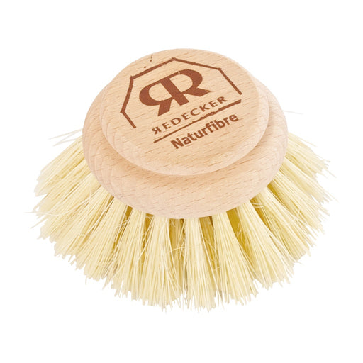 Replacement Dish Washing Brush Head Firm