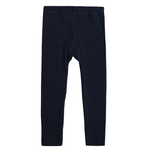 Dark Blue Baby Trousers