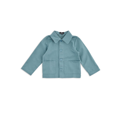 Baltic Kids Jacket
