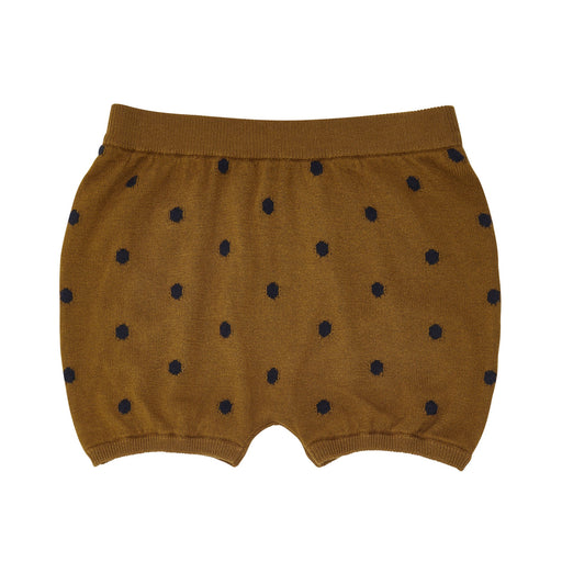 Dot Baby Bloomers