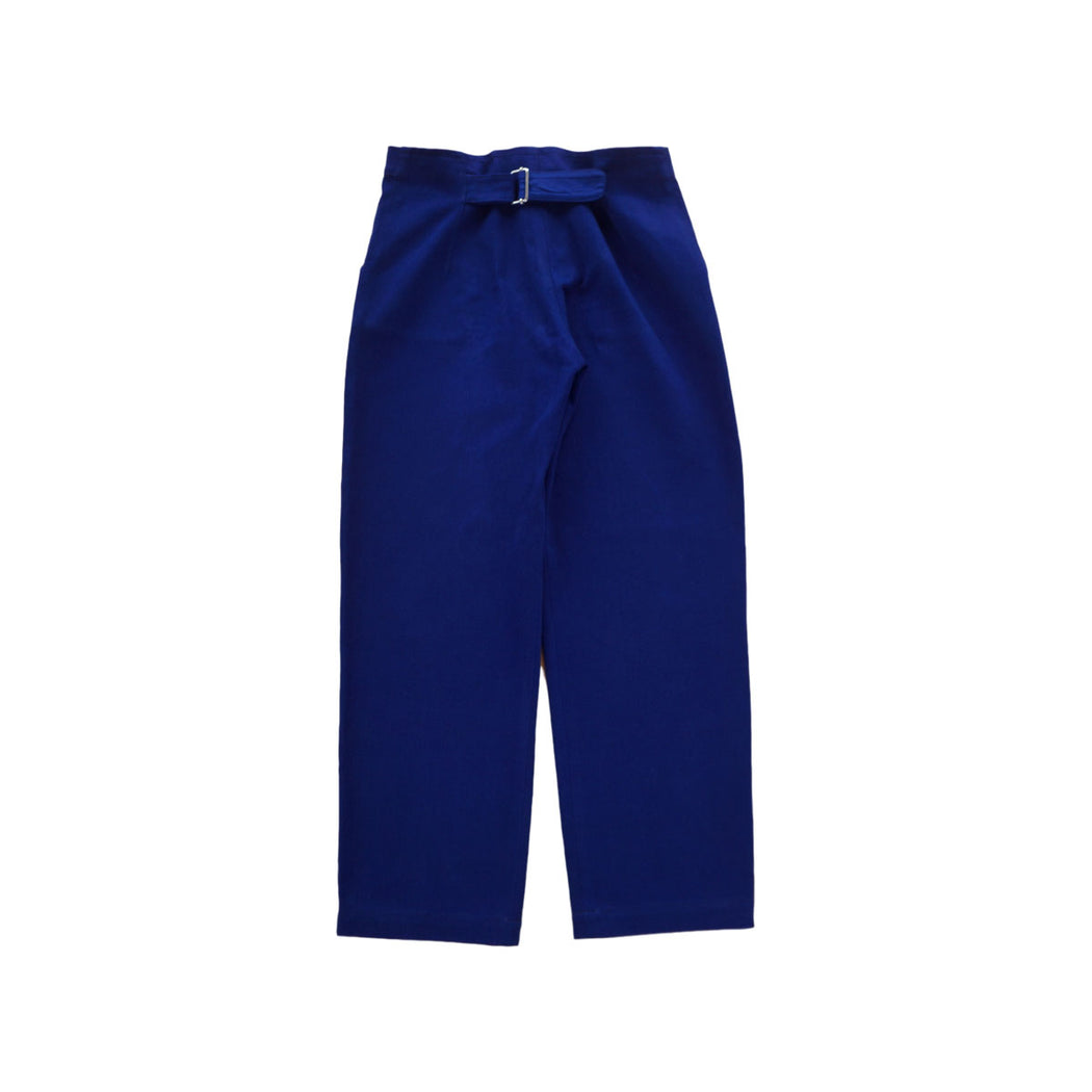 Indigo Kids Trousers