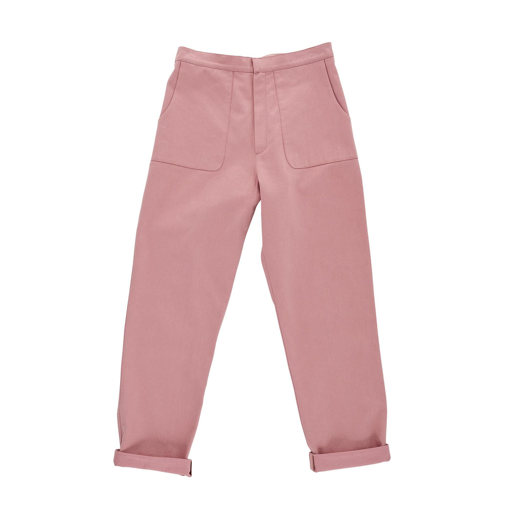 Rose Womens Trousers