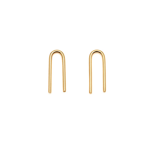 Everyday Staple Earrings