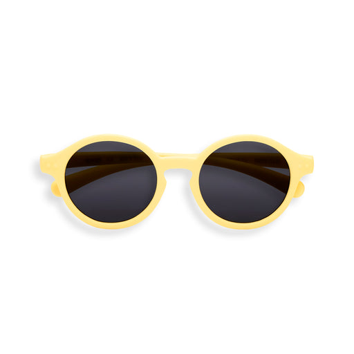 Lemonade Kids+ Sunglasses