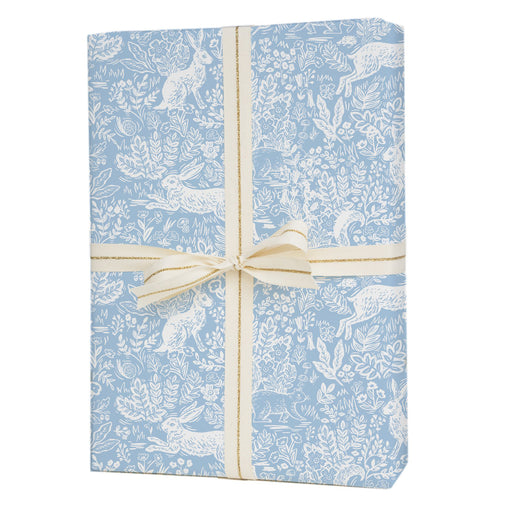 Fable Wrapping Paper
