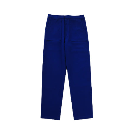 Indigo Womens Trousers