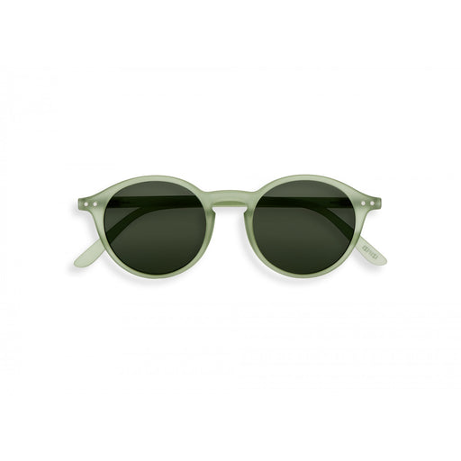 Peppermint #D Sunglasses