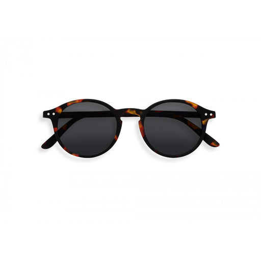 Tortoise #D Sunglasses for Reading