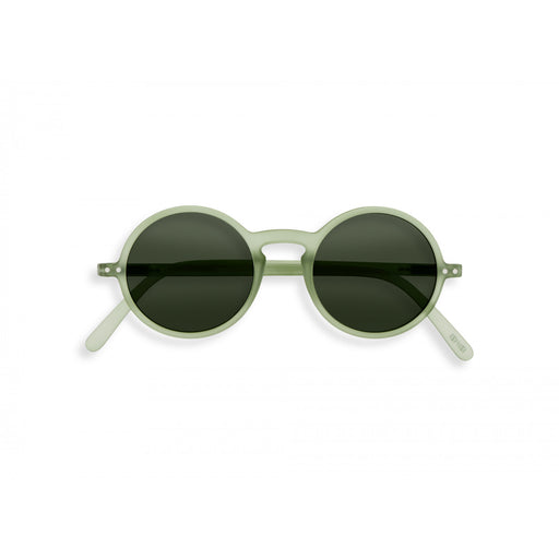 Peppermint #G Sunglasses