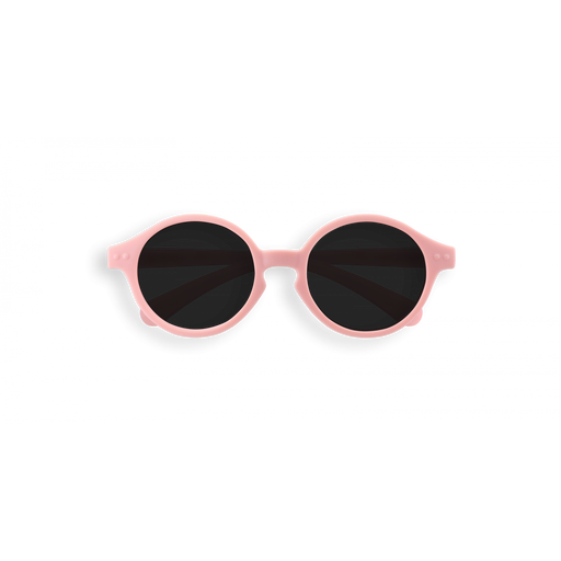 Pink Toddler Sunglasses