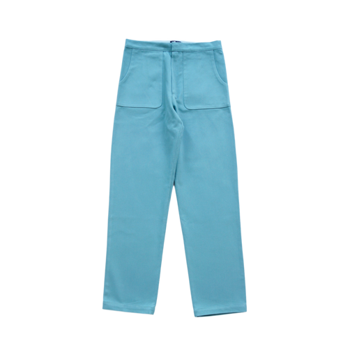 Baltic Womens Trousers