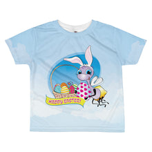 Load image into Gallery viewer, Toddler's Easter T-shirt