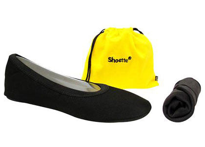Shoette super stretch