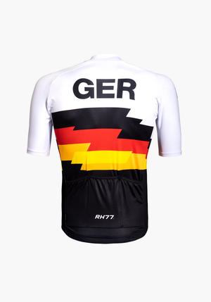 GER Jersey