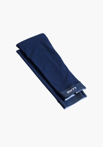 Pro Thermal Navy Blue Knee Warmer