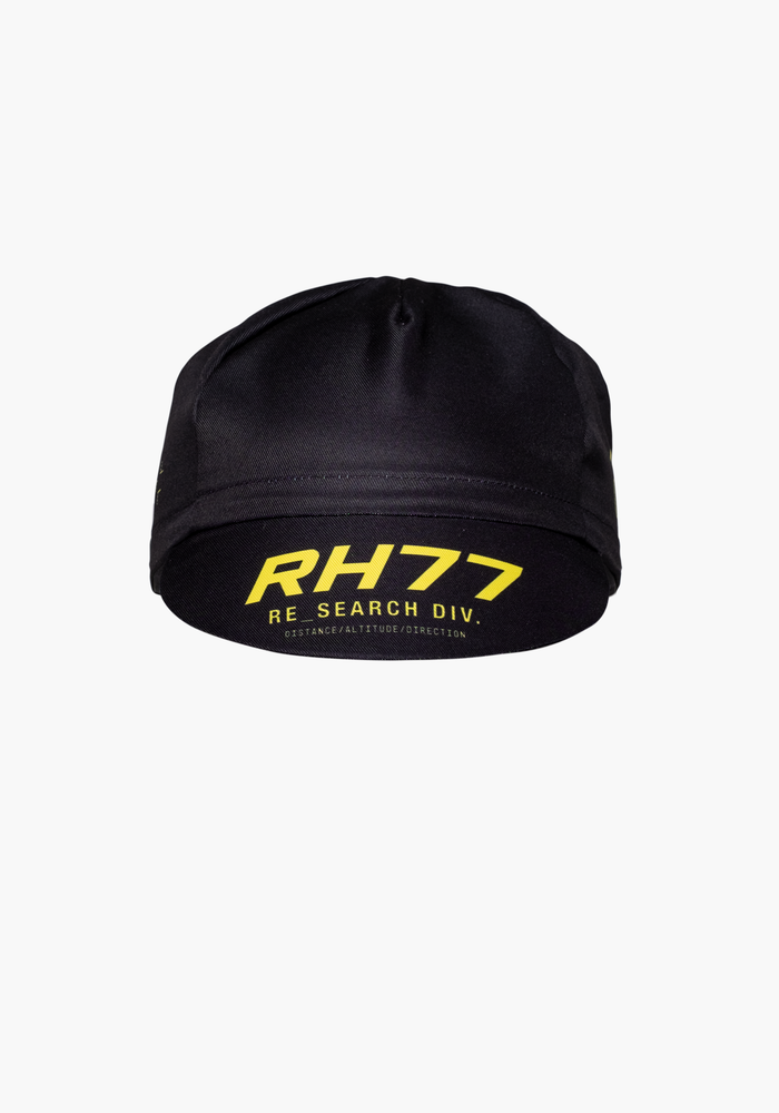 RE_Search DIV. Cap