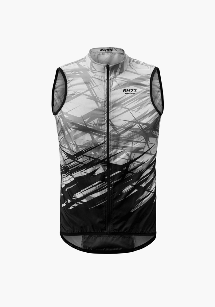 Splinter Gilet