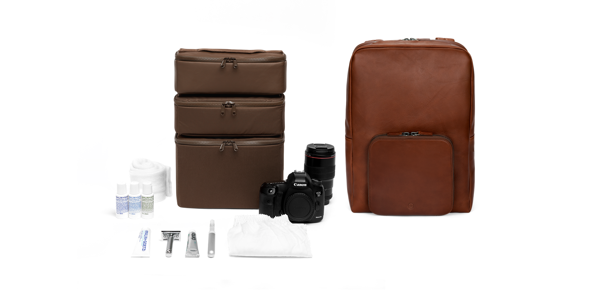 This Is Ground | Leather Goods for Travel & Tech – thisisground .