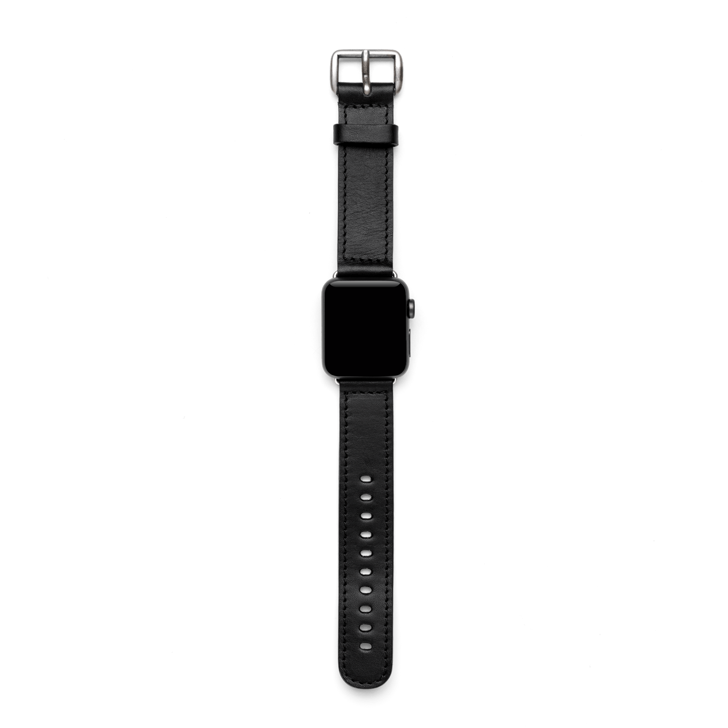 BAND FOR APPLE WATCH
