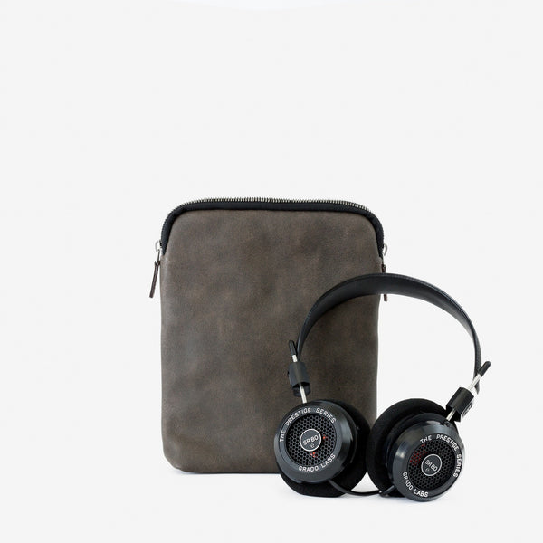 TIG x Grado Bundle