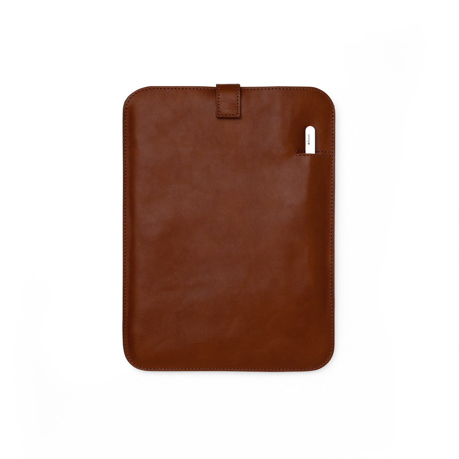 TABLET SLEEVE 11""