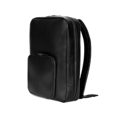 VENTURE 2 BACKPACK