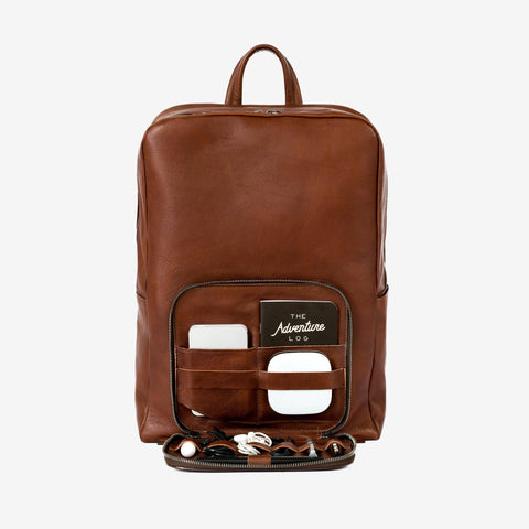 VENTURE BACKPACK REGULAR