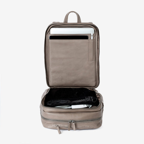 VENTURE BACKPACK MINI